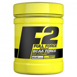 F2 Full Force BCAA Force (350g)