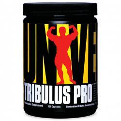 Universal Tribulus Pro (100ct)