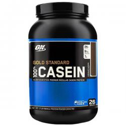 ON 100% Casein Gold (909g)