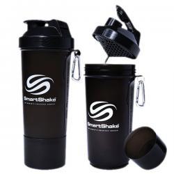 SmartShake Slim (500ml)