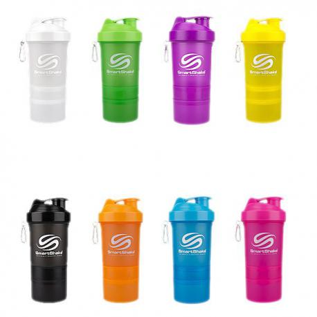 SmartShake Original (600ml)