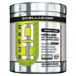 Cellucor Super HD (180g)
