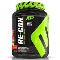 MusclePharm Re-Con (1200g)