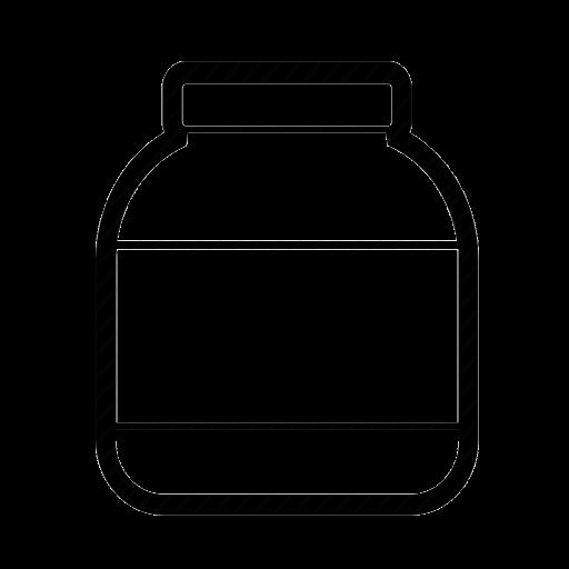 Απομονωμένες πρωτεΐνη ορού γάλακτος (Isolate)