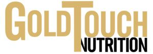 GoldTouch Nutrition