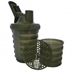 Grenade Shaker (700ml)