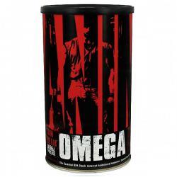 Universal Animal Omega (30 pack)