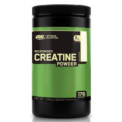 ON Creatine Powder (634g)