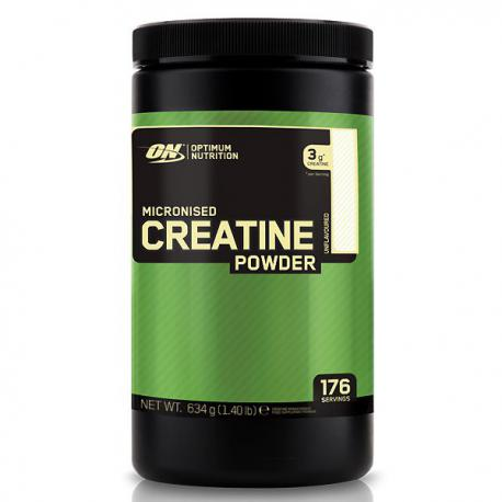 ON Creatine Powder (634g)