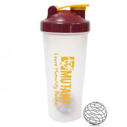 Mutant Shaker (700ml)
