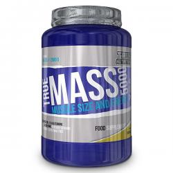 True Nutrition True Mass (2000g)