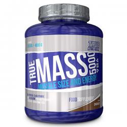 True Nutrition True Mass (4000g)