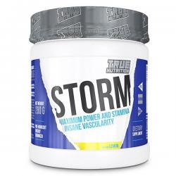 True Nutrition Storm (280g)
