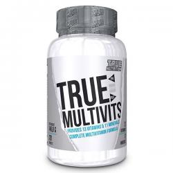 True Nutrition True Multivits (120ct)