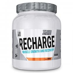 True Nutrition Recharge (300g)
