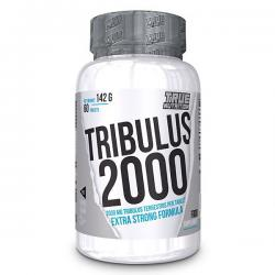 True Nutrition Tribulus 2000 (60ct)