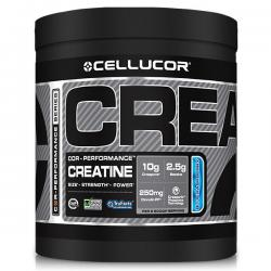 Cellucor Creatine (330g)