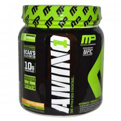 MusclePharm Amino 1 (428g)