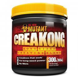 Mutant Creakong (300g)