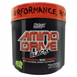 Nutrex Amino Drive (420g)