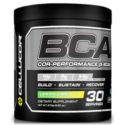 Cellucor BCAA (270g)