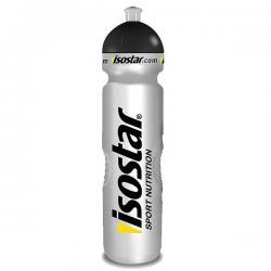 Isostar μπουκάλι νερού (1000ml)
