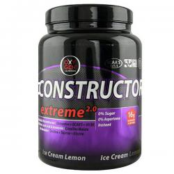 Oxygen Nutrition Constructor Extreme 2.0 (500g)