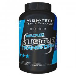 Stacker2 Muscle Transform (168ct)