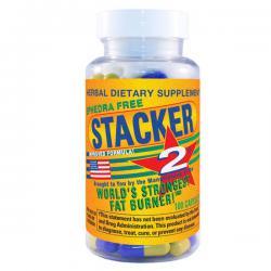Stacker Stacker 2 (100ct)