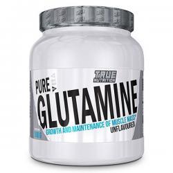 True Nutrition Pure Glutamine (500g)