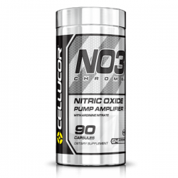 Cellucor NO3 Chrome (90ct)