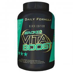 Stacker2 Vita Boost (120ct)