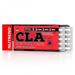 Nutrend CLA (60ct)