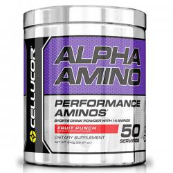 Cellucor Alpha Amino (640g)