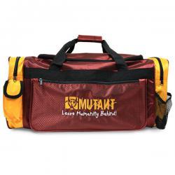 Mutant Maker Gym Bag