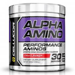 Cellucor Alpha Amino (384g)