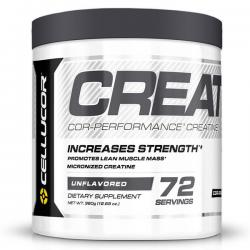 Cellucor Creatine V2 (360g)