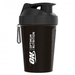 Optimum Mini Shaker Smartshake Lite (600ml)