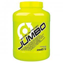 Scitec Nutrition Jumbo (2860g)