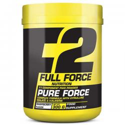 F2 Full Force Pure Force (300g)