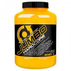 Scitec Nutrition Jumbo Hardcore (3060g)