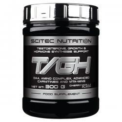 Scitec Nutrition T/GH (300g)