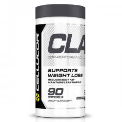 Cellucor CLA (90ct)