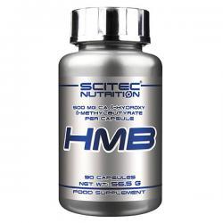 Scitec Nutrition HMB (90ct)