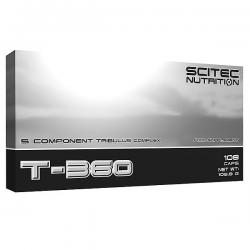 Scitec Nutrition T-360 (108ct)