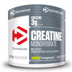 Dymatize Creatine Monohydrate (300g)