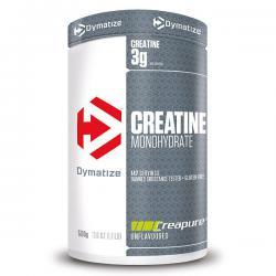 Dymatize Creatine Monohydrate (500g)