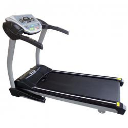 Viking MOD 5501 Διάδρομος Γυμναστικής (3.5Hp)
