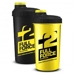 F2 Full Force Shaker (700ml)