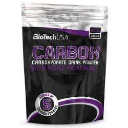 BioTechUSA Carbox (500g)